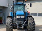 Traktor des Typs New Holland 8360 DT / Ausf. C, Gebrauchtmaschine in Harmannsdorf-Rückers