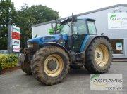 Traktor des Typs New Holland 8360, Gebrauchtmaschine in Bersenbrück-Ahausen