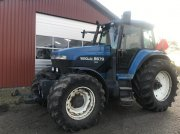 New Holland 8670 Velholdt Тракторы