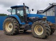 Traktor типа New Holland 8670, Gebrauchtmaschine в Tiel