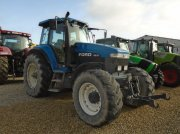 New Holland 8670 Tracteur