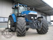 New Holland 8670 Tractor