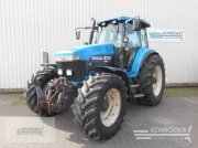New Holland 8770 Tractor