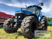 New Holland 8970 Traktor