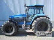 Traktor des Typs New Holland 8970, Gebrauchtmaschine in Holle