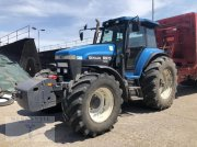 New Holland 8970 Traktor