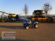 Traktor des Typs New Holland BOOMER 25 HST, Neumaschine in Coppenbruegge