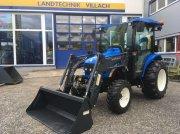 New Holland Boomer 3050 Traktor