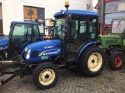 Traktor des Typs New Holland BOOMER 50, Gebrauchtmaschine in Gießen