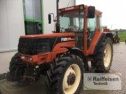 New Holland Fiat F115 Traktor Traktor