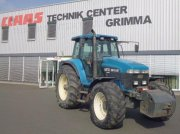 New Holland Ford 8870 Traktor