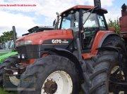 New Holland G 170 Тракторы