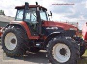 Traktor des Typs New Holland G 170, Gebrauchtmaschine in Bremen