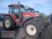 New Holland G 170 Traktor