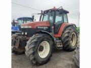 New Holland G 210 Traktor