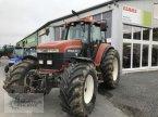 Traktor des Typs New Holland G 240 FKH Klima in Rittersdorf