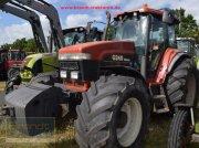 New Holland G 240 Тракторы