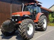 Traktor типа New Holland G170, Gebrauchtmaschine в Bütthard