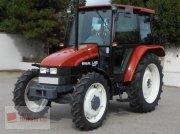 New Holland L 65 DT / 4835 De Luxe Тракторы