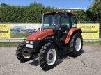 Traktor des Typs New Holland L 65 DT / 4835 De Luxe in Villach