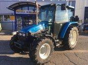 New Holland L 65 DT / 4835 De Luxe Traktor