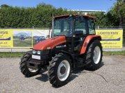 New Holland L 65 DT / 4835 Std./Komfort Traktor