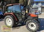 Traktor des Typs New Holland L 65 DT / 4835 Std./Komfort in Kötschach