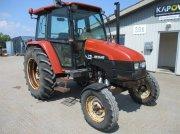 Traktor a típus New Holland L 75, Gebrauchtmaschine ekkor: Østbirk