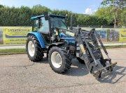New Holland L 85 DT Standard Traktor