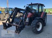 New Holland L 85 Traktor