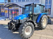 New Holland L 95 DT Standard Traktor