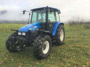 New Holland L 95 DT Standard Traktor