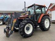New Holland L 95 KUN 4500 TIMER! Traktor