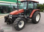 New Holland L65 Traktor