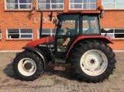 Traktor tipa New Holland L85, Gebrauchtmaschine u Gjerlev J.