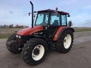 New Holland L85 Тракторы