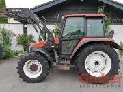 Traktor des Typs New Holland L95, Gebrauchtmaschine in Ampfing