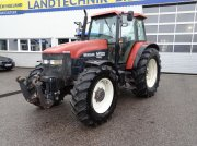 Traktor типа New Holland M 100/8160, Gebrauchtmaschine в Burgkirchen