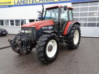 New Holland M 100/8160 Traktor