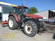New Holland M 100/8160 Traktor