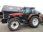 Traktor типа New Holland m 100 в Daarle