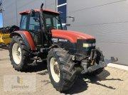 New Holland M 100 Traktor