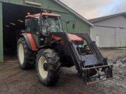 New Holland M-115 DL M. LÆSSER Тракторы