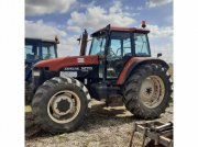 New Holland M 115 Tractor