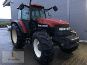 New Holland M 115 Тракторы