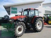 Traktor του τύπου New Holland M 135           #429, Gebrauchtmaschine σε Schönau b.Tuntenhaus
