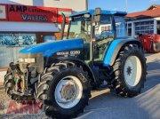 New Holland M 135 DT Traktor