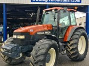New Holland M 135 Тракторы