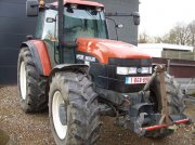 Traktor del tipo New Holland M 135, Gebrauchtmaschine en HORION HOZEMONT