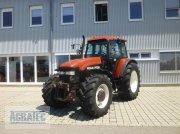 New Holland M 135 Traktor